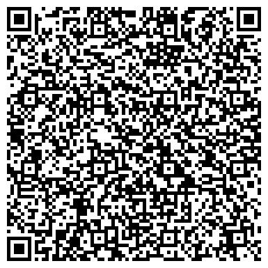 QR-код с контактной информацией организации Частное предприятие Базовая Академия Информационных Технологий «БАЙТ»