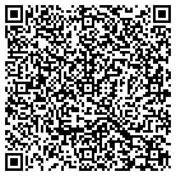 QR-код с контактной информацией организации Фирма ИССА, ЧП