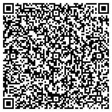 QR-код с контактной информацией организации Дэдкоф Продакшн, ЧП