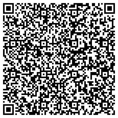 QR-код с контактной информацией организации М Хаус Продакш / MHouseProduction, ООО
