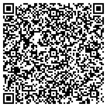 QR-код с контактной информацией организации ВебЛаборатория24