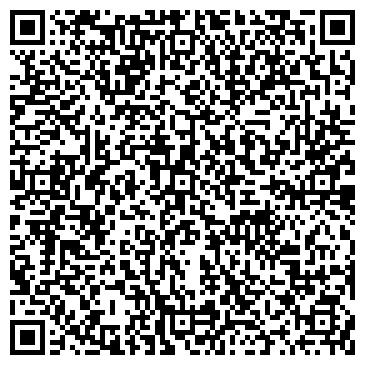 QR-код с контактной информацией организации ЧП Ткачев Олег Олегович