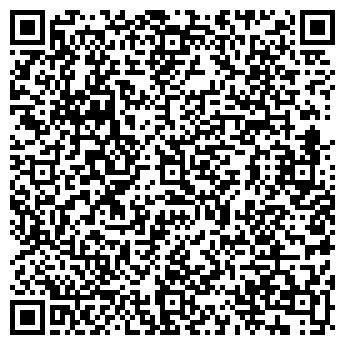 QR-код с контактной информацией организации EMAIL MARKETING, Другая