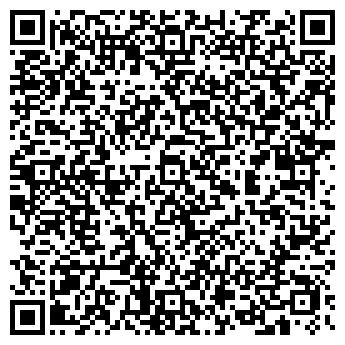 QR-код с контактной информацией организации Частное предприятие РА «Write right»