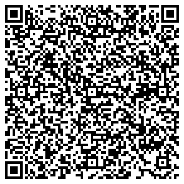 QR-код с контактной информацией организации Полиграфия Клон, СПД