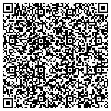 QR-код с контактной информацией организации ООО Рекламно-производственная группа Новая Эпоха, ООО
