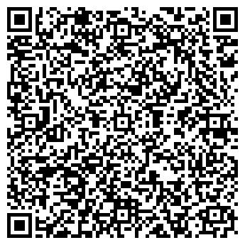 QR-код с контактной информацией организации Частное предприятие Ideal Decision Studio