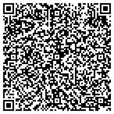 QR-код с контактной информацией организации Lenin promotion, ЧП