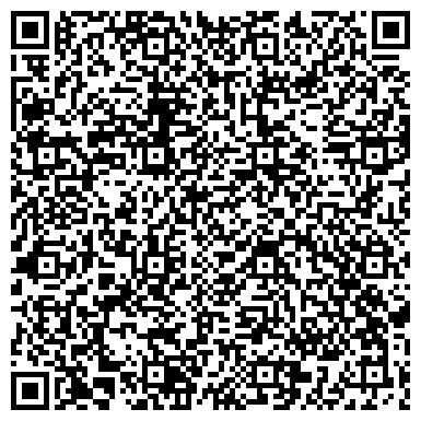 QR-код с контактной информацией организации Студия Дизайна Атлос, ЧП (Atlos Desing)
