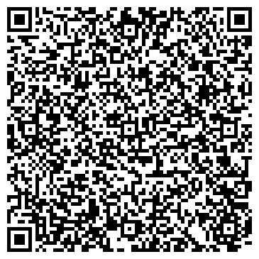 QR-код с контактной информацией организации Компания ЭлитКонд, ООО
