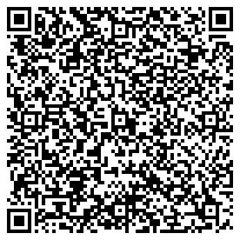 QR-код с контактной информацией организации Solass, СПД