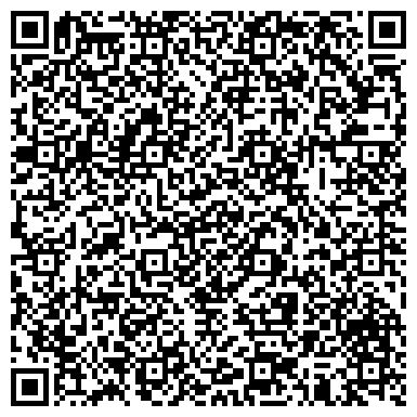 QR-код с контактной информацией организации Дизайн Имидж Компания, ООО
