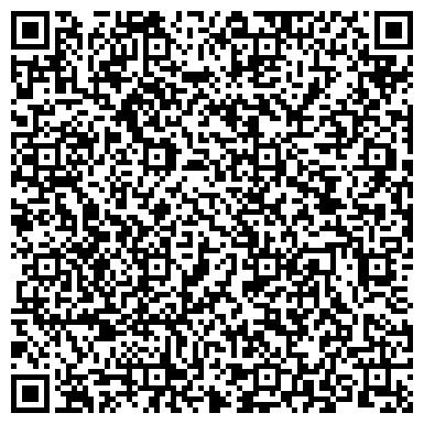 QR-код с контактной информацией организации Новастудио (NOVAstudio), ЧП