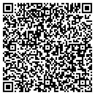 QR-код с контактной информацией организации Сакун, СПД