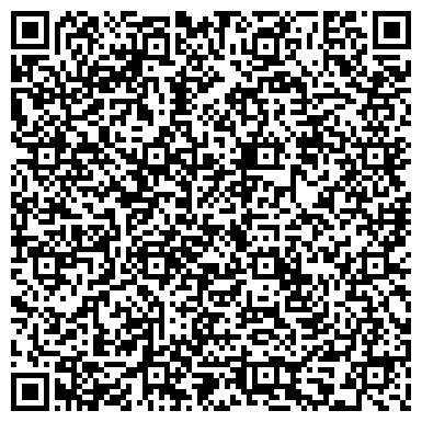 QR-код с контактной информацией организации Маркетинг Консалтинг Групп, ООО