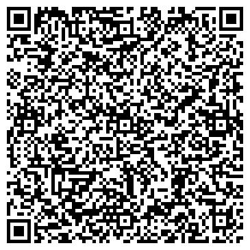 QR-код с контактной информацией организации СемоАрт, ЧП (SemoArt)