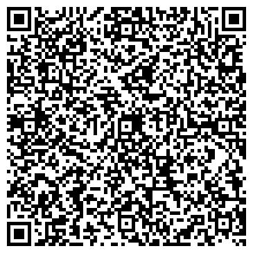 QR-код с контактной информацией организации Версал, Компания