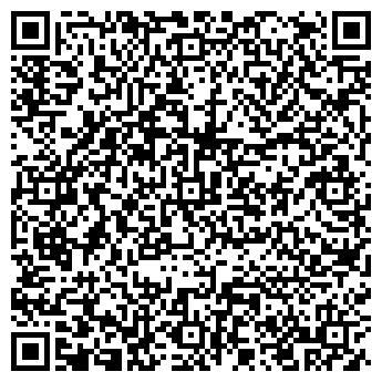 QR-код с контактной информацией организации Euro-Space, (Евро-Спэйс), ЧП
