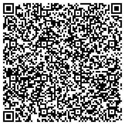 QR-код с контактной информацией организации Гламур Рекламное Агенство, ЧП (GLAMOUR Рекламное агентство)