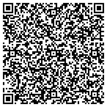 QR-код с контактной информацией организации Полирекс ЛТД, ООО