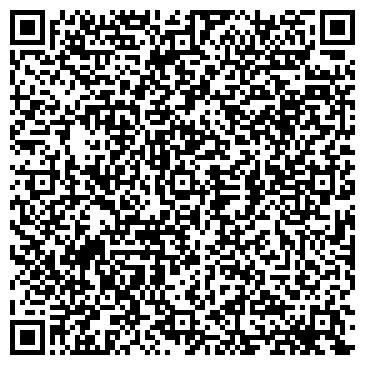 QR-код с контактной информацией организации Студия братьев Самойленко, СПД
