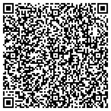 QR-код с контактной информацией организации Пазл, ЧП