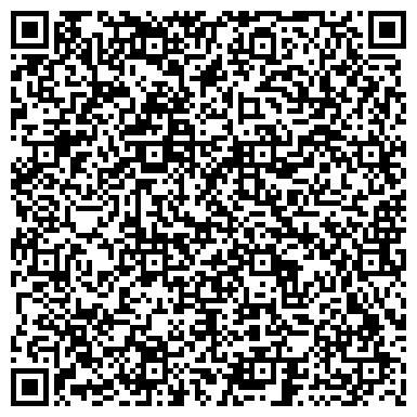 QR-код с контактной информацией организации Рекламное Агентство Веселка, ЧП