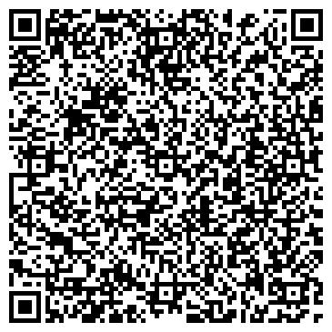 """QR-код с контактной информацией организации Субъект предпринимательской деятельности ЧП """"Скорая Компьютерная Помощь"""""""