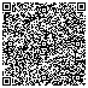 QR-код с контактной информацией организации Общество с ограниченной ответственностью Wescom Electronics Engineering