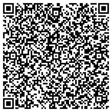 QR-код с контактной информацией организации Общество с ограниченной ответственностью OpenSource Consulting