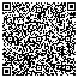 """QR-код с контактной информацией организации ЧП """"Джист"""""""