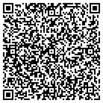 QR-код с контактной информацией организации СПД Базарный В. М.