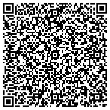 QR-код с контактной информацией организации Компьютерная помощь - GoodComp