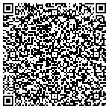 QR-код с контактной информацией организации «Технические лаборатории»