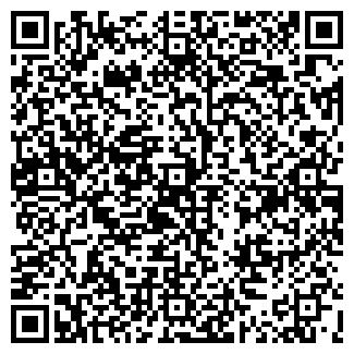 """QR-код с контактной информацией организации Общество с ограниченной ответственностью """"INFA"""""""