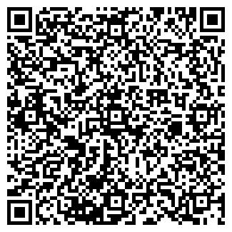 QR-код с контактной информацией организации Совместное предприятие revIT