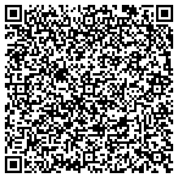 QR-код с контактной информацией организации ЧП Лысенко А. С.