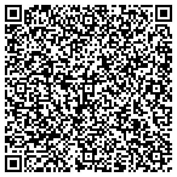 QR-код с контактной информацией организации ЧП «EasySoft»