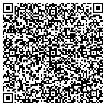 QR-код с контактной информацией организации Сервисный Центр FreshIT