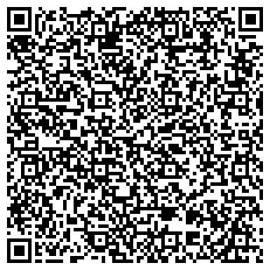QR-код с контактной информацией организации Днепр Софт групп, ООО