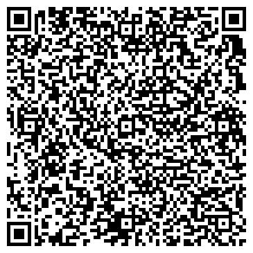 QR-код с контактной информацией организации Рогуляк ВВ, ЧП