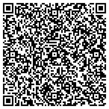 QR-код с контактной информацией организации RIVANsolutions / Райвэн Солюшнс, Компания