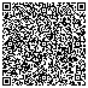 QR-код с контактной информацией организации Медиа Вокс (MediaWorks), СПД