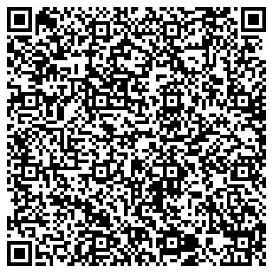 QR-код с контактной информацией организации Центр Бизнес-Услуг, ЧП (Центр Бізнес-Послуг)