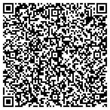 QR-код с контактной информацией организации Хелман (Helman), ЧП