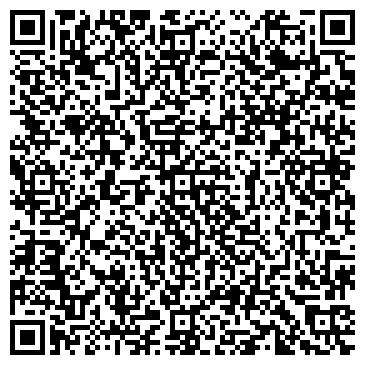 """QR-код с контактной информацией организации Общество с ограниченной ответственностью ООО """"Айти-Про Украина"""""""
