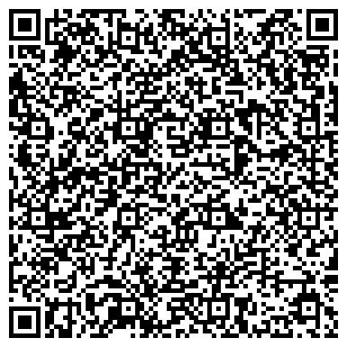 QR-код с контактной информацией организации Информационно-компьютерный центр «ICC»