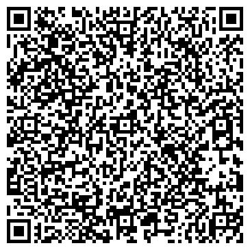QR-код с контактной информацией организации Общество с ограниченной ответственностью ДП «Орт-сервіс» ТзОВ «Орт»
