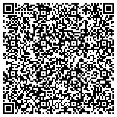 QR-код с контактной информацией организации Рекламное агентство Let's brand, ООО