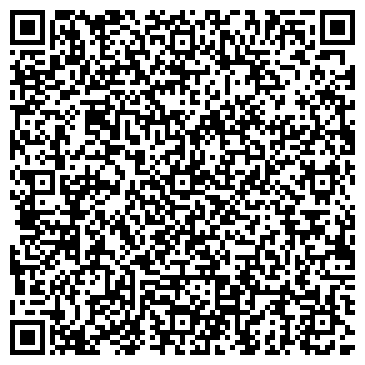 QR-код с контактной информацией организации Общество с ограниченной ответственностью Охранная компания 9 групп